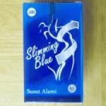 slimming blue 04