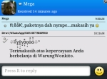 Screen_20121121_10121