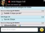 Screen_20130102_154826