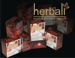 herbali display